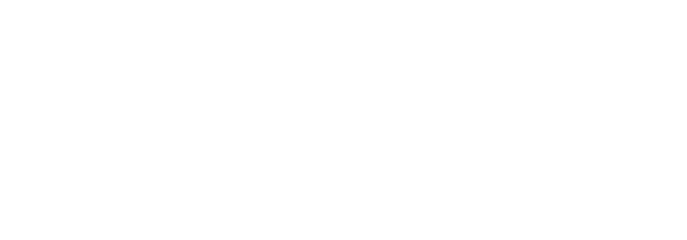 Living Image Photography logo